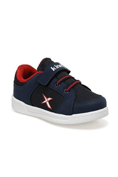 LENKO Lacivert Erkek Çocuk Sneaker Ayakkabı 100379783
