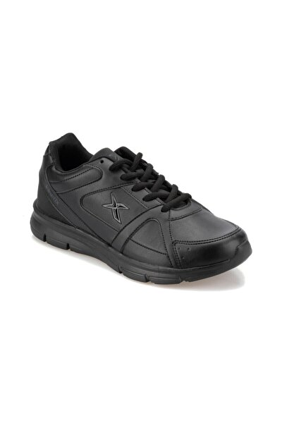 KALEN PU W 9PR Siyah Kadın Koşu Ayakkabısı 100426541