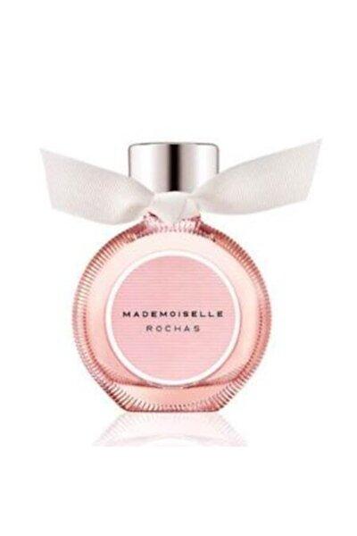 Mademoiselle Edp 90 ml Kadın Parfüm 3386460081016