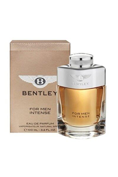 Intense Edp 100 Ml Erkek Parfüm