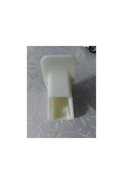 Isofıx Kılavuzu / Ekleme Yardımı Organik Plastikten Aparat Organik Plastikten Aparat