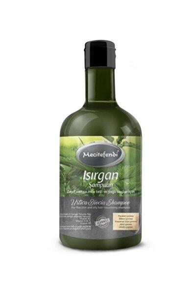 Isırgan Şampuanı 400 ml