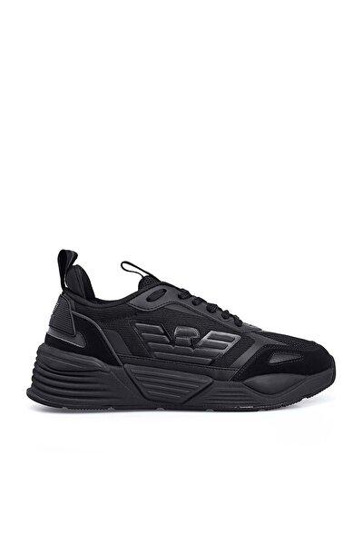 Erkek Ayakkabı SneakerX8x070 Xk165 A083