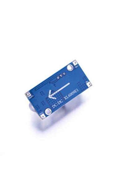 Xl6009 Ayarlanabilir Dcdc Uyumlu Voltaj Regülatörü