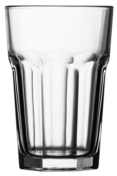 52709 Casablanca Meşrubat Bardağı 415 Cc 3 Lü