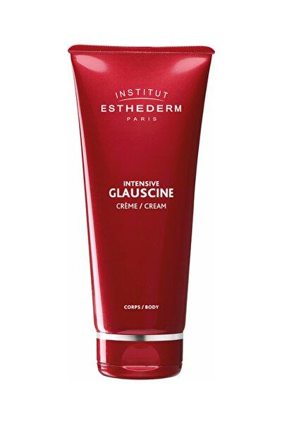 Intensive Glauscine Creme 200 ml