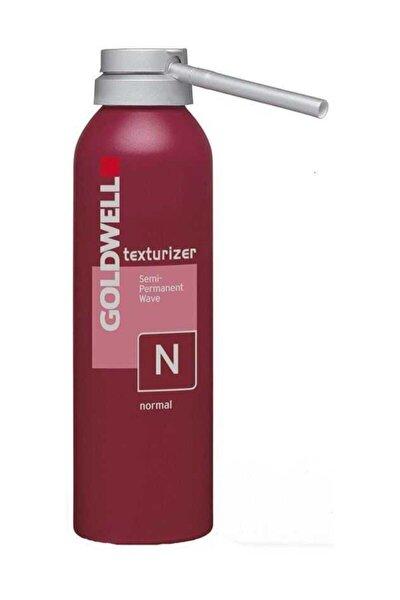 Texturizer N Doğal Saçlar Için Geçici Perma Losyonu 200 ml