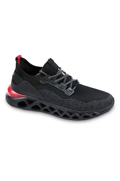 24757 Günlük Erkek Spor Ayakkabı