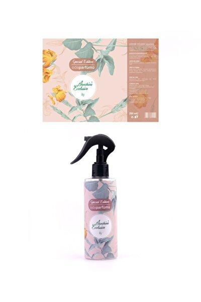 Lily Oda Parfümü 250ml