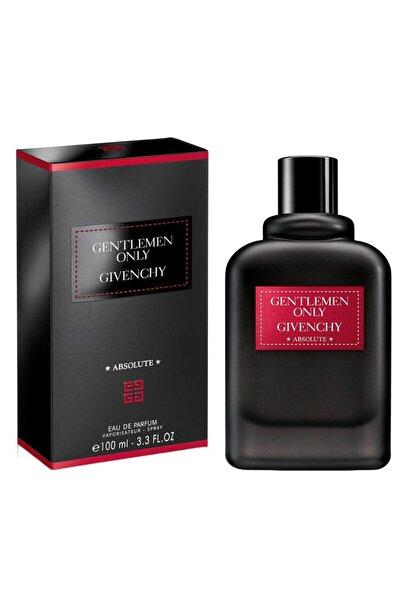 Gentlemen Only Edp 100 ml Erkek Parfüm 3274872334229