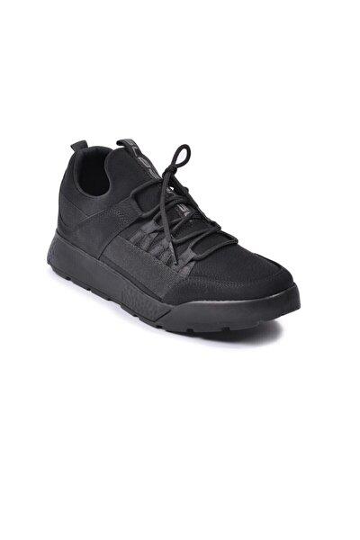 Sa20rk015-500n Zeber Unisex Günlük Spor Ayakkabı