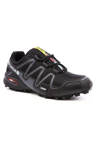 21513 Erkek Günlük Spor Ayakkabı