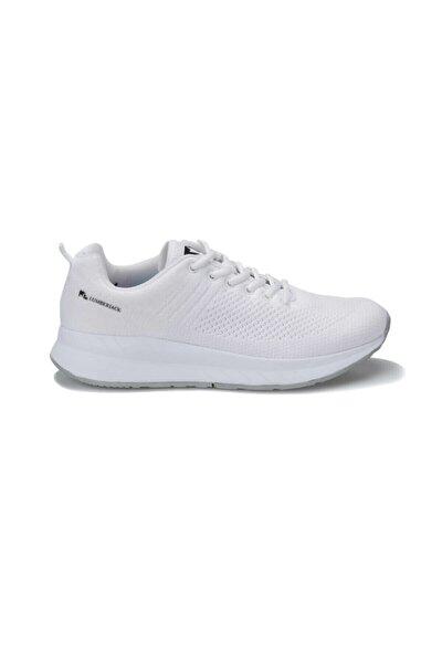 9M Connect Erkek Spor Ayakkabı