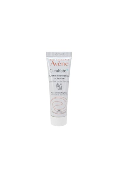 Cicalfate+ Restorative Protective Cream 15ml