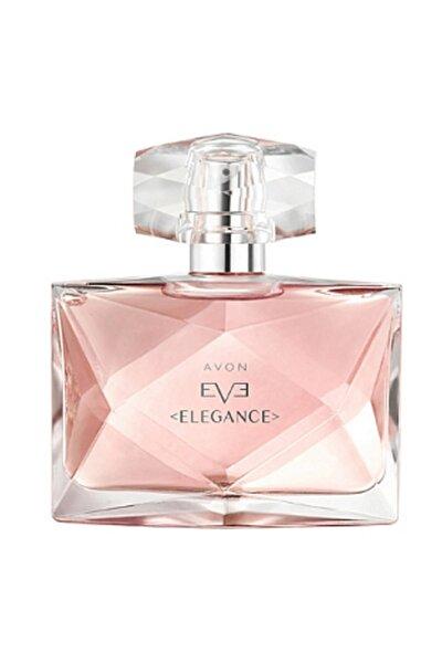 Eve Elegance Edp 50 Ml Kadın Parfümü