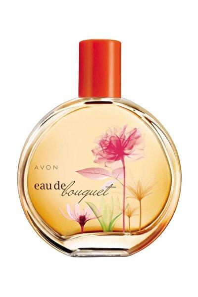 Eau De Bouquet Edt 50 ml Kadın Parfümü 5050136258405