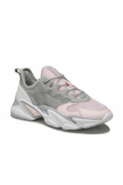 GLASSY WMN Açık Pembe Kadın Sneaker Ayakkabı 100497116
