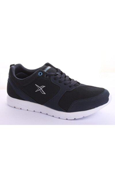 100433322 Capella 9pr Erkek Günlük Spor Ayakkabı