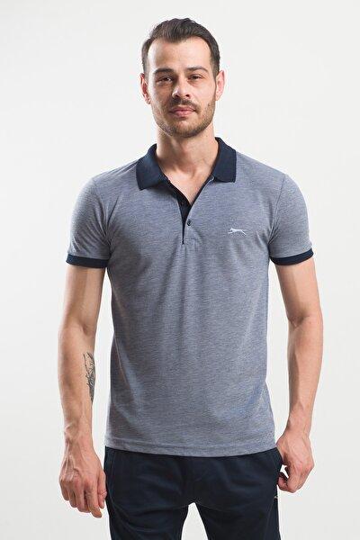 Sprıng Erkek T-shirt Lacivert