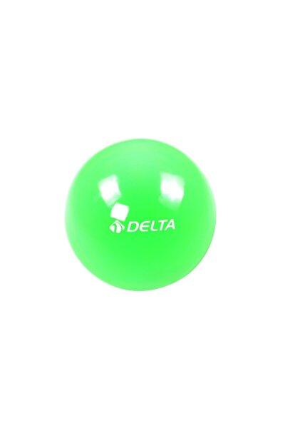 25 cm Dura Strong Mini Pilates Topu Denge Egzersiz Topu