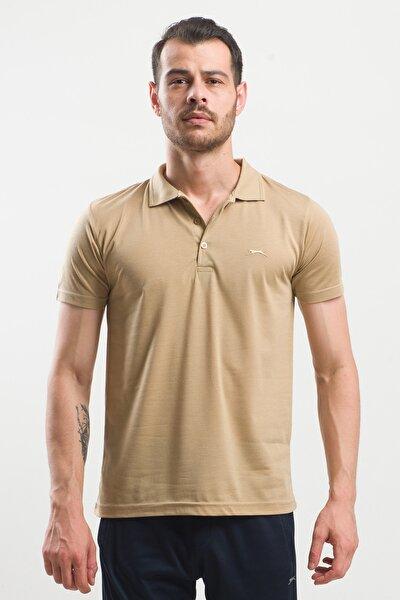 Spırıt Erkek T-shirt Hardal