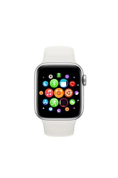 T500 Akıllı Saat Smart Watch Yeni Nesil Tam Dokunmatik 2020 (fırsatkapida)