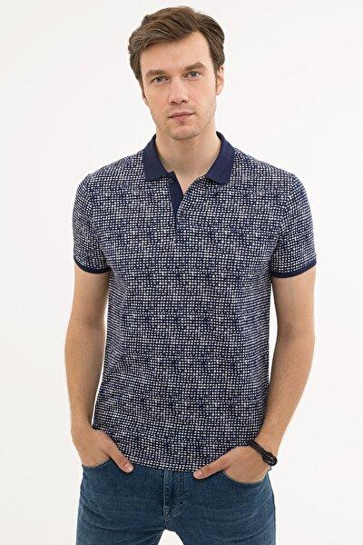 Erkek T-Shirt G051SZ011.000.1168041
