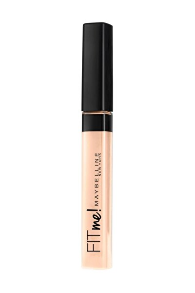 Kapatıcı - Fit Me Concealer 10 Light 30096585