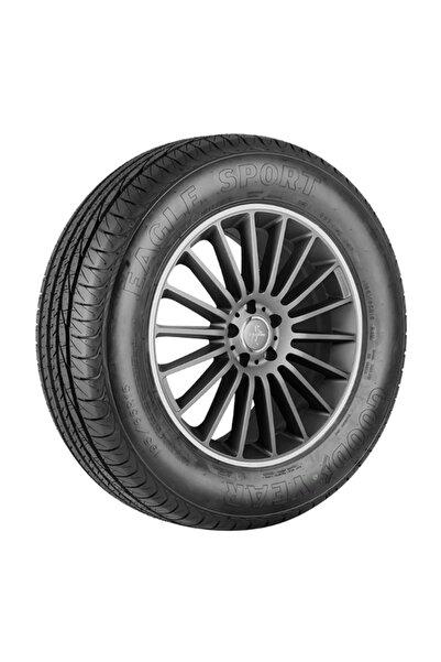 185/60 R15 88h Eagle Sport Xl Yaz Lastik 2021