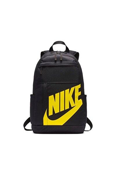 BA5876-013 Sportswear Elemental Okul-Sırt Çantası