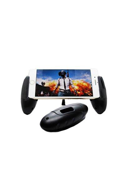 PUBG ve Mobil Oyun Konsolu - C3