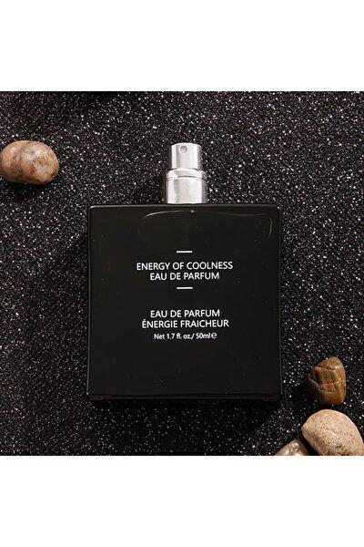 Mınıso Erkek Parfüm