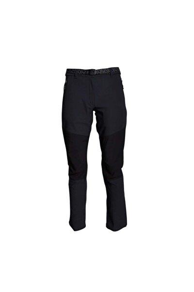 Unisex SiyakTrekking Pantolon