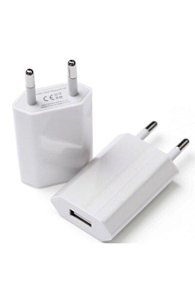 Apple Iphone 5w Güç Adaptörü Şarj Başlığı