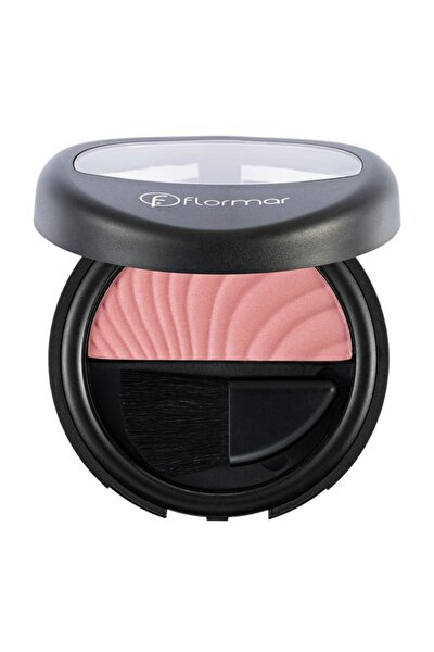 Allık -true Color Blush On Classic Pink No