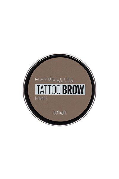 Kaş Pomadı - New York Tattoo Brow No:01 Taupe 3600531516765