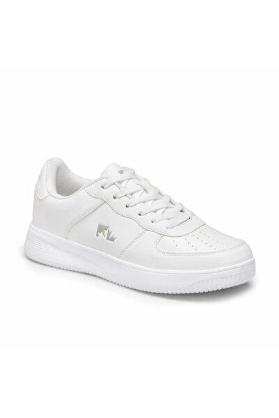 Erkek Spor Ayakkabı 000000000100323008