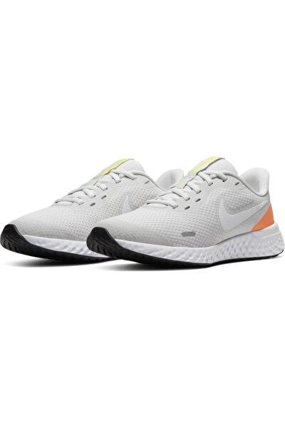 Revolution Kadın Koşu Ayakkabısı Bq5671-006