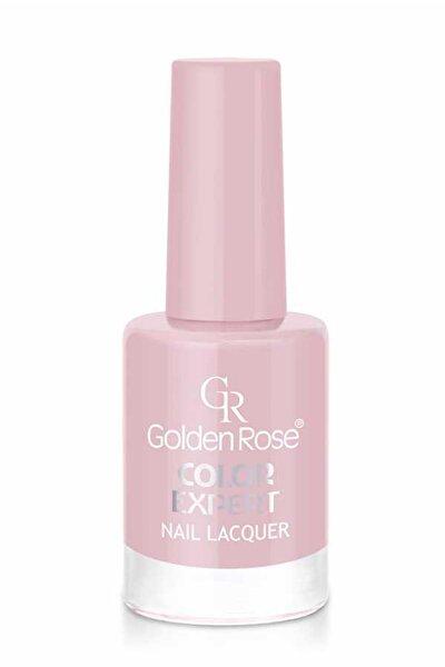 Oje - Color Expert Nail Lacquer No: 08