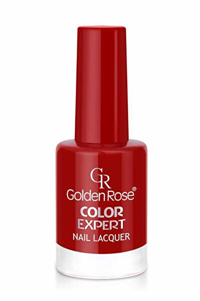 Oje - Color Expert Nail Lacquer No: 26 8691190703264