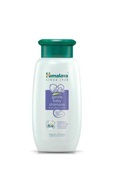 Bebek Şampuanı 400 ml