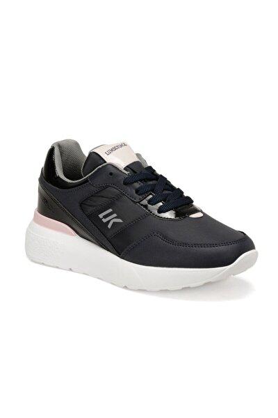 Maxıne 9pr Lacivert Kadın Sneaker Ayakkabı