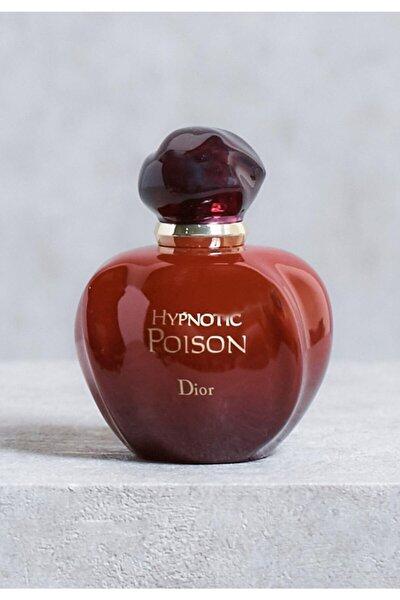 Hypnotic Poison Edt 50 Ml Kadın Parfümü