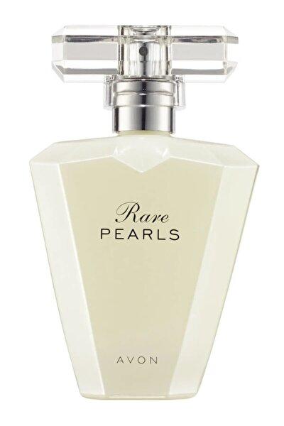 Rare Pearls Edp 50 ml Kadın Parfümü