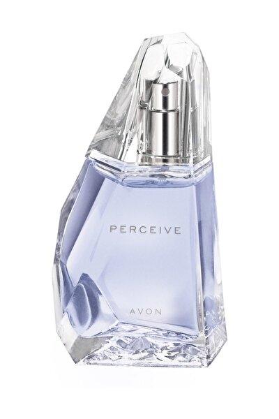 Perceive Edp 50 Ml Kadın Parfümü