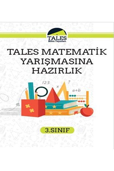 3.sınıf Matematik Sınavlarına Hazırlık