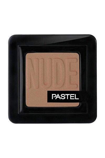 Göz Farı - Nude Single Eyeshadow No: 75