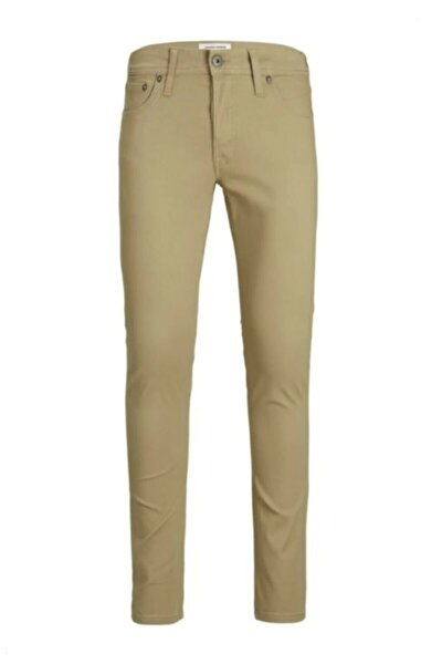 Jack Jones Glenn Model Erkek Chino Pantolon 12174072