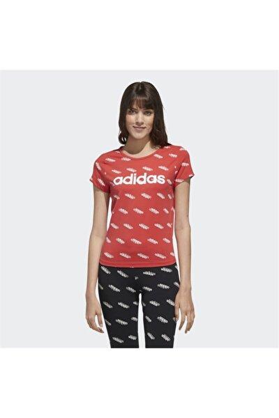 Kadın Spor T-Shirt