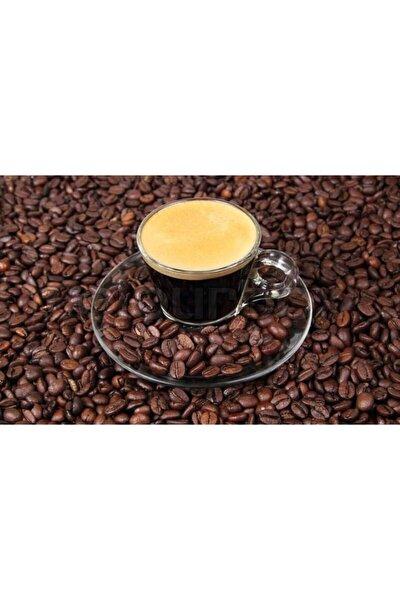 Orta Kavrum Çekirdek Kahve 1000gr